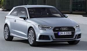 Audi A3 2019 : 2019 audi a3 sedan sportback specs and price 2019 car reviews ~ Medecine-chirurgie-esthetiques.com Avis de Voitures