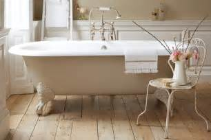 country bathroom decorating ideas pictures country bathroom ideas and provence style design style and decor