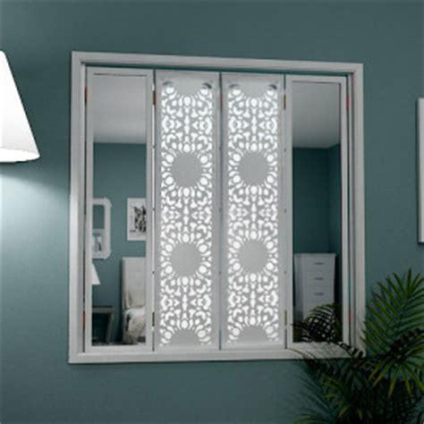 Mirror  Ee  Window Ee   Shutters Huge Range Online I Custom Designs