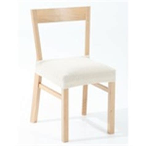 housses de chaises extensibles housse de chaise extensible housses chaises linge de maison comparer les prix avec leguide com