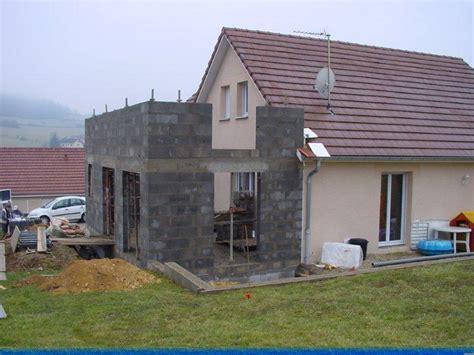 prix renovation maison m2 maison design hompot