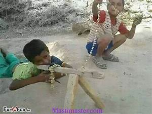 Latest Funny Indian People Archives | Collection of Indian ...