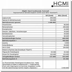 Fake Rechnung Erstellen : vip bereich hcmi ~ Themetempest.com Abrechnung