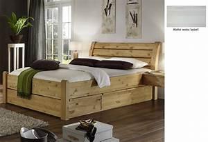 Eckbank Holz Weiß : doppelbett holz weiss ihr traumhaus ideen ~ Whattoseeinmadrid.com Haus und Dekorationen
