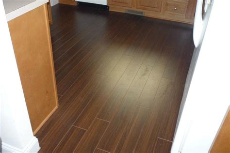 laminate wood flooring in mobile home mobile home floors gurus floor