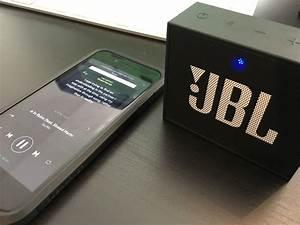 Jbl Bluetooth Lautsprecher Go : test jbl go mini bluetooth lautsprecher hifi ~ Jslefanu.com Haus und Dekorationen