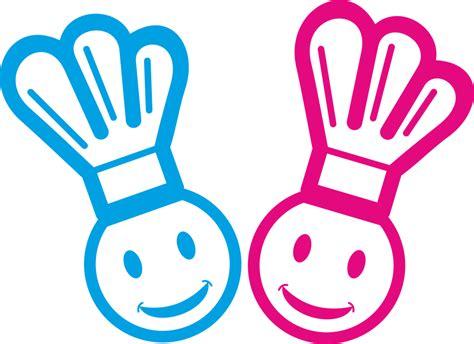 cours de cuisine versailles cours de cuisine enfant toques marmitons cours de