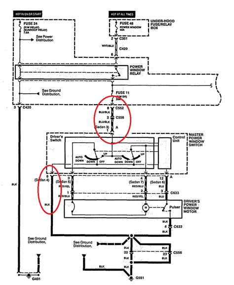 97 honda civic wiring diagram 29 wiring diagram images