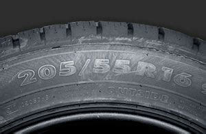 reifen 205 55 r16 allwetter tyres in size 205 55 r16 187 catalogue 187 oponeo ie