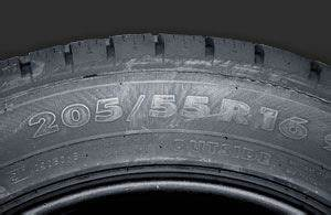 205 55 R16 Schneeketten : tyres in size 205 55 r16 online catalogue ~ Kayakingforconservation.com Haus und Dekorationen