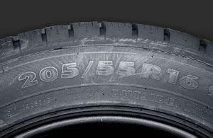 Pneu Hiver Michelin 205 55 R16 : reifen 205 55 r16 versandkostenfrei ~ Melissatoandfro.com Idées de Décoration