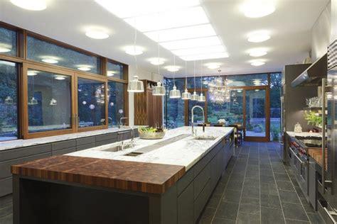 commercial kitchen designs ideas design trends