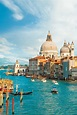 27 Essential Italy Travel Tips: Everything You Need To Know