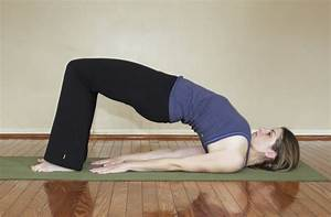 5 best yoga exercises for lower back pain With back pain when lying down