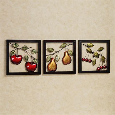 kitchen wall decorations ideas kitchen wall decor pictures photos