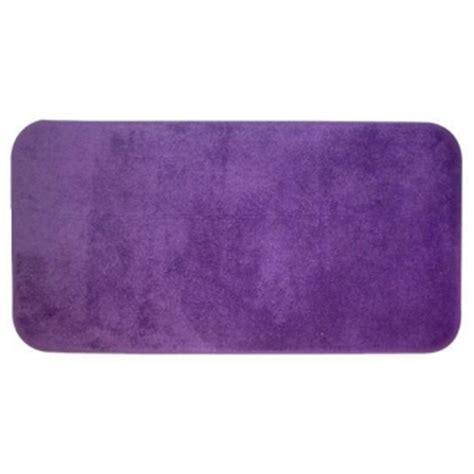 tapis violet pas cher free metro longues pas cher floral accessoires de mariage vip