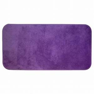 Tapis Grand Format : tapis de salle de bain grand format n15 ~ Teatrodelosmanantiales.com Idées de Décoration