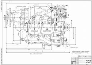 Rotax 912 Uls Wiring Diagram