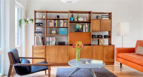 danish modern furniture designs ideas plans design