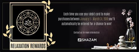 If we ever have an issue with any of our payment processing needs, i'm comfortable that shazam can help provide the solution. craig marquardt, president & ceo / community state bank / paton, ia shazam introduced a nationally branded debit card for a fraction of what others quoted saving us over $23,000 the first year! SHAZAMChek
