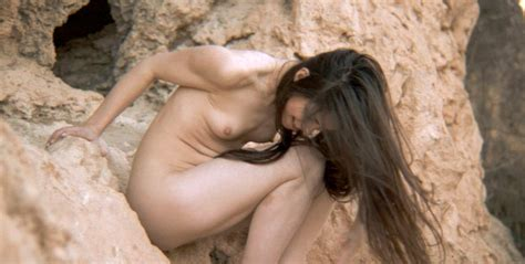 Spanish Actress Asun Ortega Nude Pussy Scandal Planet