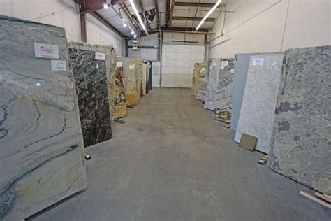 Granite Countertops Warehouse by Granite Quartz Countertops For Kitchens Baths