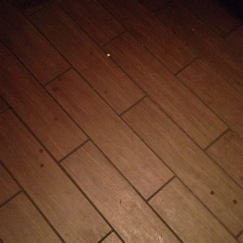 tiles that look like wood like tile casual cottage