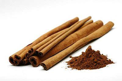16 manfaat kayu manis untuk kesehatan manfaat co id