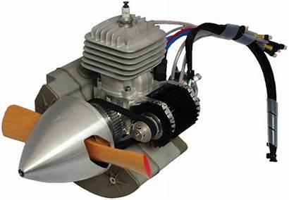 Engine Uav Efi Corvid