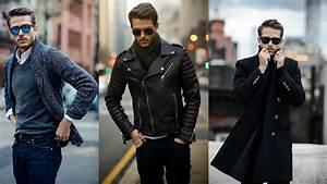 Comment Connaitre Son Solde De Point : top 5 looks homme comment trouver son style vestimentaire ~ Medecine-chirurgie-esthetiques.com Avis de Voitures