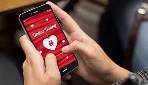 dagenteller online dating