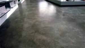 Industrieboden Im Wohnbereich : stil ohne kompromiss designboden industrieboden sportboden terrassenboden dachbeschichtung ~ Orissabook.com Haus und Dekorationen