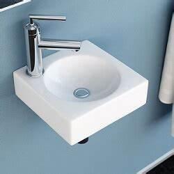 Aufsatzwaschbecken Gäste Wc Klein : handwaschbecken g ste waschbecken waschbecken g ste wc ~ Indierocktalk.com Haus und Dekorationen