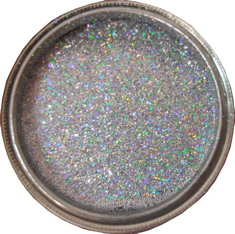 Wandfarbe Schwarz Glitzer by Pin By Sims On All That Glitters Sparkle Paint