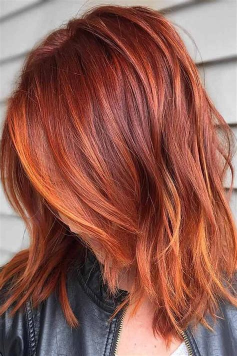 Hair With Colour by Best 25 Hair Ideas On Ammonia Free