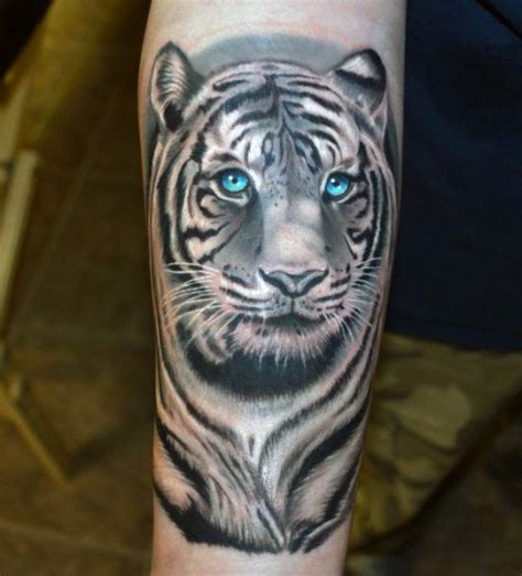 3d tier tattoos 3d tiger search tiger