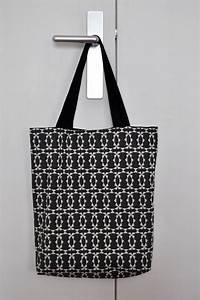 Comment Faire Un Sac : comment fabriquer un sac main ~ Melissatoandfro.com Idées de Décoration