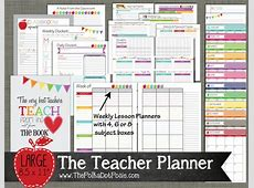 my 2015 printable planner solution {plus a giveaway!}
