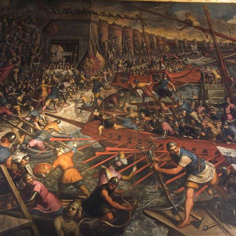 the siege of constantinople siege of constantinople 1204