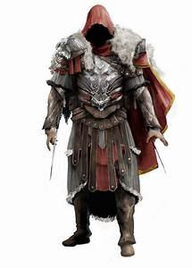 Armure de Brutus | Wiki Assassin's Creed | FANDOM powered ...