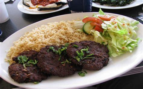 hd chapli kabab rice wallpaper