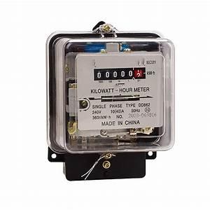 Kwh Gas Berechnen : contatore di energia contatore elettrico elettromeccanico ~ Themetempest.com Abrechnung