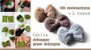 tricot aux aiguilles With couleurs qui se marient 13 tricozeen la gazette des arts de la laine par tricotin