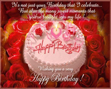 punjabi love letter for girlfriend in punjabi funny love sad birthday sms birthday wishes for boss