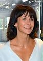 Sophie Marceau – Wikipedia