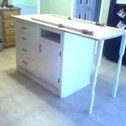 kitchen island cabinet base base cabinets repurposed to kitchen island