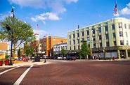 Beloit, Wisconsin - Wikipedia