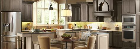 granite countertops syracuse ny kitchen interior cabinets with countertops granite