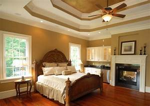 interior design idea for ideal ceiling colors for white With interior roof color ideas