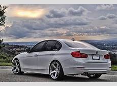BMW 540i 2007 Review, Amazing Pictures and Images – Look
